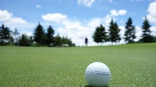 golf-2217600_960_720.jpg