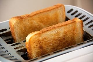 toast-1077984_960_720.jpg