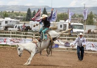 cowboys-1248620_960_720.jpg