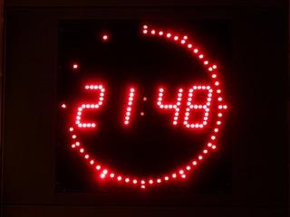 digital-clock-5689_960_720.jpg