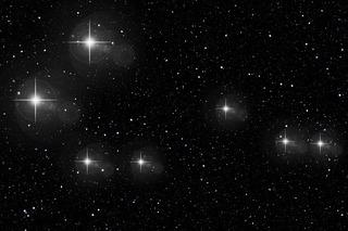 star-2633893_960_720.jpg